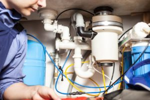 North Shore Emergency Plumber